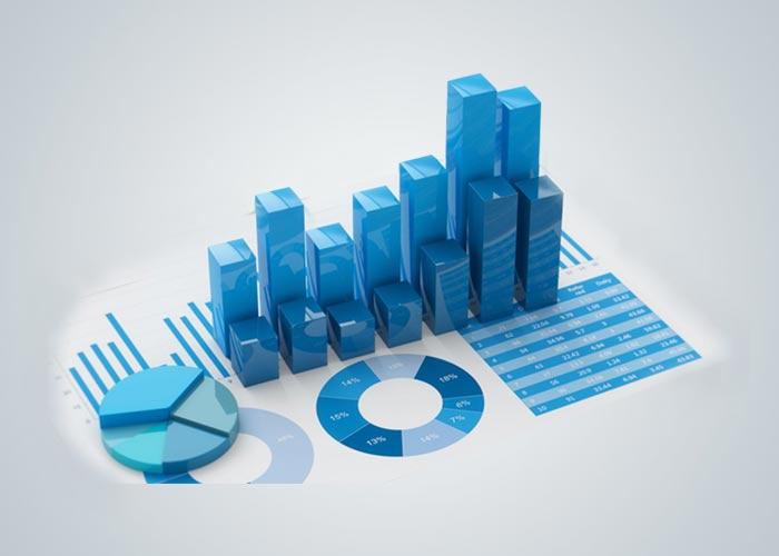 infotech group ea cvl general supply
