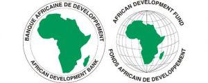 AfricanDevelopmentBank