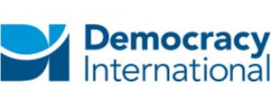 DemocracyInternational