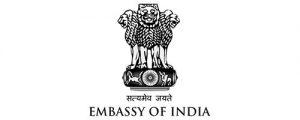 EmbassyofIndia