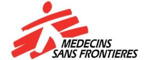 MSFBelgiumFranceSpainSwiss