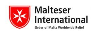 Maltesar