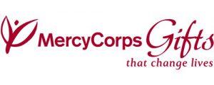 Mercycorps